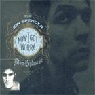 Jon Spencer Blues Explosion издают альбом и живые треки