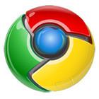 Google Chrome завоевывает рынок