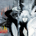Castlevania:Aria of Sorrow