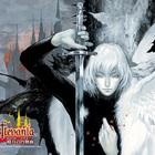 Castlevania:Aria of Sorrow