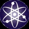 Издатели Science выпускают новый научный журнал