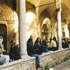 Старейшие вузы Италии