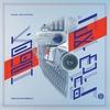 Украинский продюсер Koloah представил новый мини-альбом