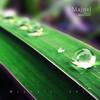 MixCult Podcast # 067 Kirill Matveev - Majusi