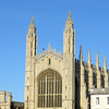 В университетах Англии будут учить магистров интернет-безопасности