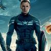 В Сети появились первые 10 минут нового «Капитана Америки»