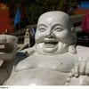 Китай, Утайшань
