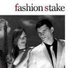 Демократизация моды: Fashion Stake