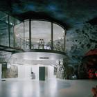 Проект-ядерный бункер