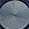 Видео: клип с визуализацией звука через песок и воду