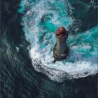 Philip Plisson: бесконечное чувство свободы