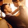 Съёмка: Мила Кунис и Джастин Тимберлейк для Elle
