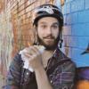Vimeo покажет свой первый оригинальный сериал