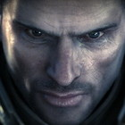 Видеоигра Mass Effect станет фильмом