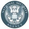АНБ отслеживает звонки лидеров 35 стран