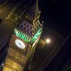 Ночной LONDON
