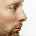 Thom Yorke: All For The Best