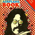 Хипповая книга 1971 года о бумажных самолетиках