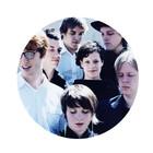 Arcade Fire представили пластинку раньше альбома
