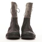 Игаль Азруэль выпускает первую коллекцию мужской обуви