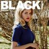 Обложки: Harper's Bazaar, V и другие