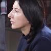Марина Абрамович собрала деньги на создание института