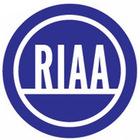 Рост продаж винила официально подтвердила RIAA