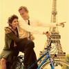 Ломаем стереотипы о французских мужчинах и Париже!