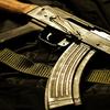 Умер изобретатель автомата AK-47 Михаил Калашников