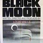 Black Moon Чёрная Луна (Луи Маль, 1975)