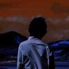 Doldrums снял психотропный клип Lost In Everyone