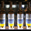 Светский ужин The Macallan Dinners в Самаре