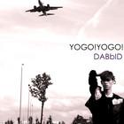 «Этот бит в моей голове» Альбом группы YOGO! YOGO!