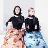Раф Симонс выпустил весенне-летнюю рекламу Dior