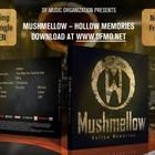 Новый альбом Mushmellow на www. dfmo. net!