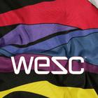 Тайна величайшего заговора – WeASC