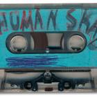 Что вы записывали на кассеты в детстве?