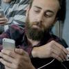 В новой рекламе Samsung показала зависимых от розетки владельцев iPhone