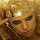 Видео: Goldfrapp — «Alive»
