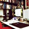 The Financial Times: Apple представит «умный» дом в начале июня