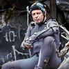 Видео показало технологию съемок «Планеты обезьян 2»