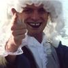 Мак Демарко становится тинейджером XVIII века в клипе Dreamin