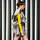 Десять лучших луков с Гонконгской недели моды