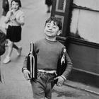 Работы французского фотографа Henri Cartier-Bresson