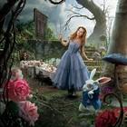 """Рецензия """"Алиса в Стране Чудес"""""""