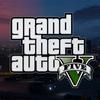 Rockstar анонсировала GTA V на PC, PS4 и Xbox One