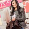 Екатерина Стриженова: «Для уюта в доме компромиссы недопустимы».