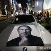 первый покупатель iPhone 5 уверяет, что не зря ждал неделю в очереди