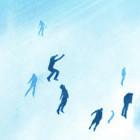 «Горизонт»: пророчество Хокинга и пришельцы