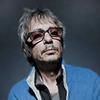 Леос Каракс будет преподавать режиссуру в Москве